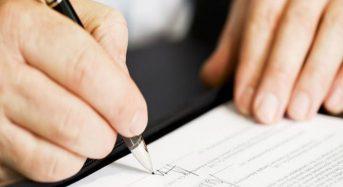 Τριπλασιάζεται το όριο για απευθείας αναθέσεις στους Δήμους