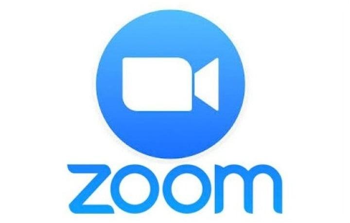 Πρόσκληση σε Zoom Meeting κάθε Δευτέρα στις 19:00